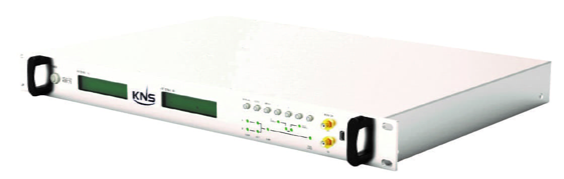 Cellular IP Modem (CIM) opens up a new world by providing access to 3G data network