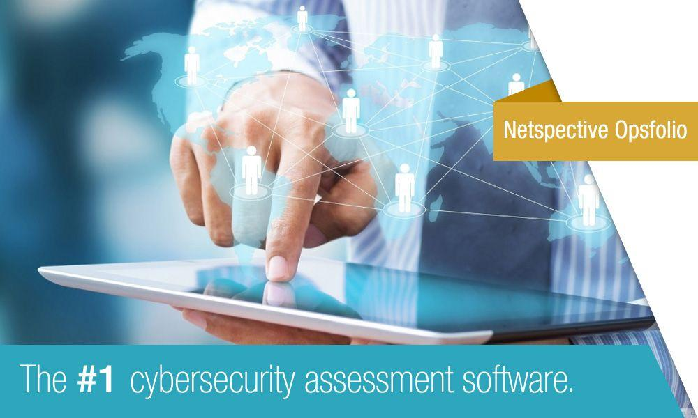 Opsfolio- HIPAA Compliant Risk Management Software