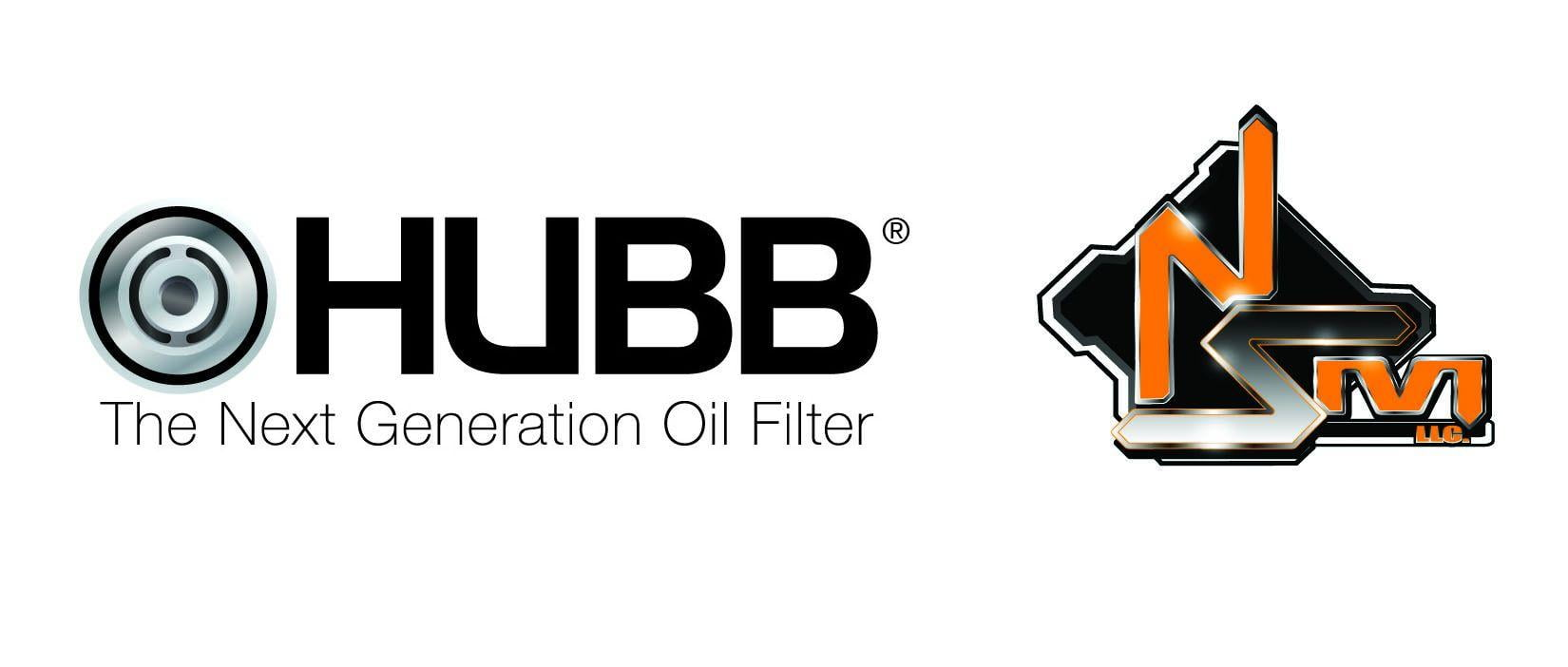 HUBB Appoints National Sales and Marketing as its Rep Agency for the Performance Channel