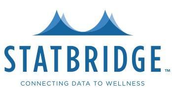 StatBridge LLC partners with National Kidney Foundation of Arizona