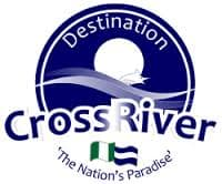 Cross River State, Nigeria Hosts Global Summit On Climate Change And Green Entrepreneurship