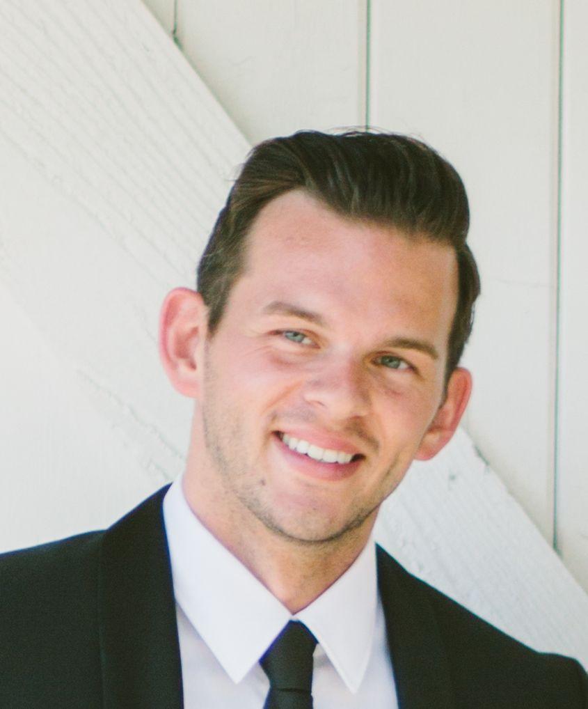 John Viacava Joins Real Living Northwest Realtors in Bothell, WA