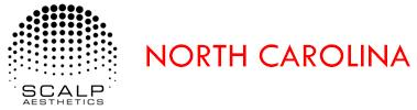 Scalp Aesthetics of Fayetteville, North Carolina is now accepting new clients