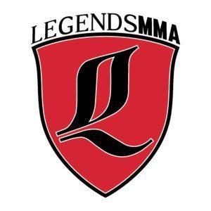 Legends MMA Opens Second School In Los Angeles
