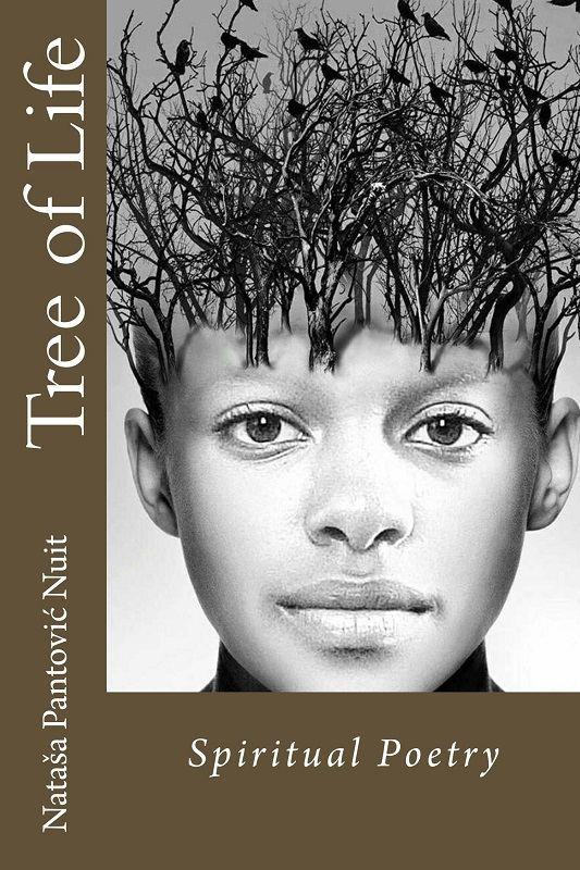 Tree of Life by Nuit Book Launch