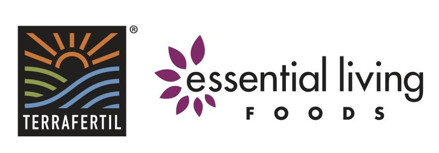 Terrafertil Nature's Heart® Acquires Essential Living Foods®