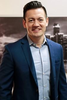 Bluewater Welcomes Executive Vice President of Sales David Olzak
