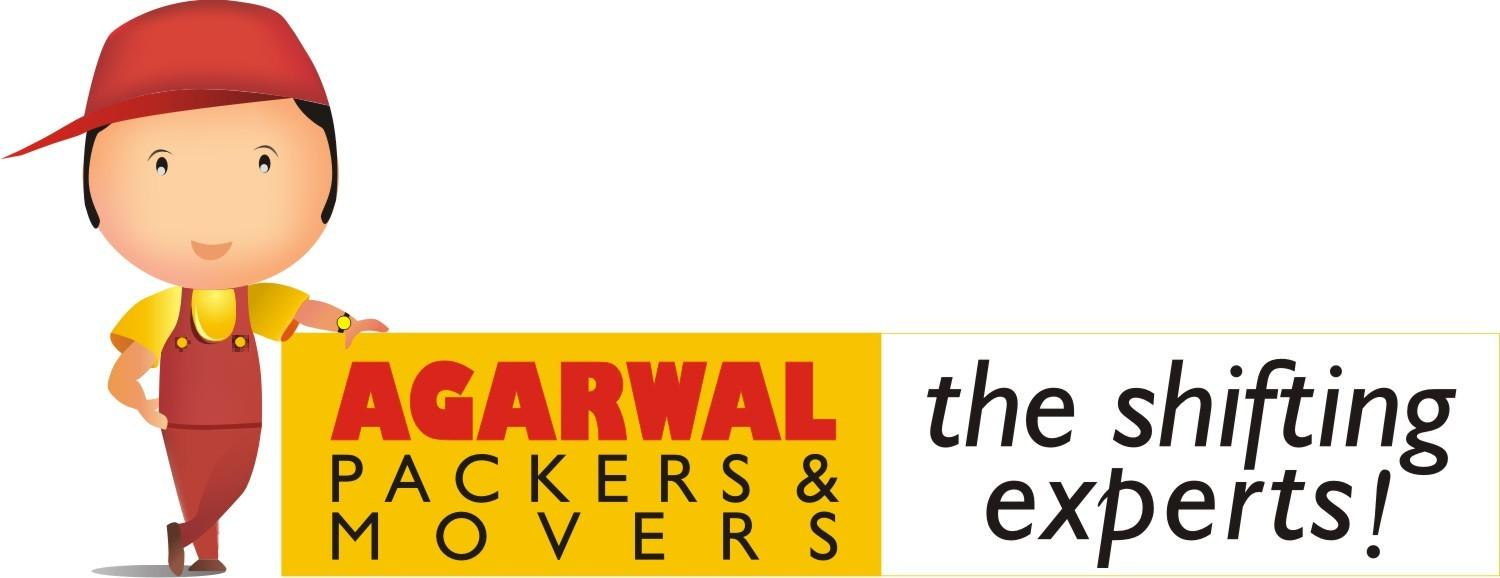 Moving To Vadodara Is Easy With Agarwal Packers and Movers DRS Group, Your Own Online Directory