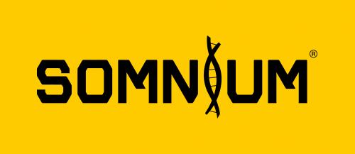 SOMNIUM Technologies Limited