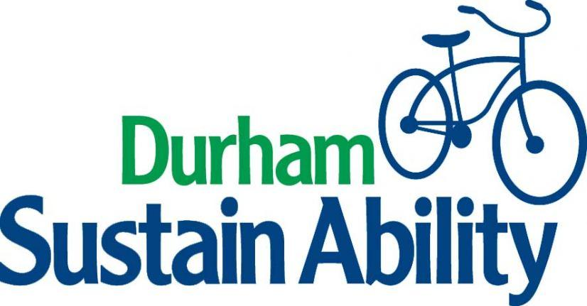 Durham Sustain Ability