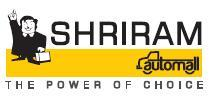 Shriram Automall