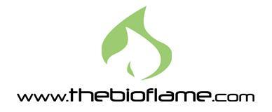 The Bio Flame