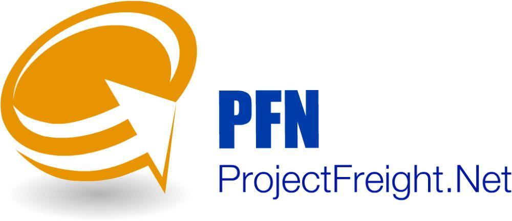 Project Freight Net B.V.