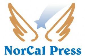 NorCal Press
