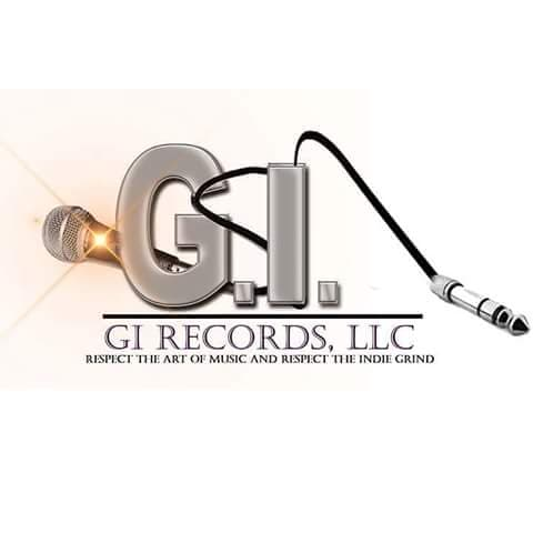 GI Records LLC