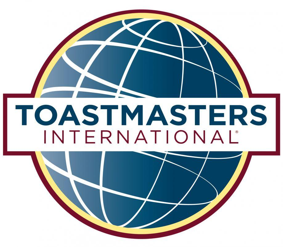 Toastmasters District 86