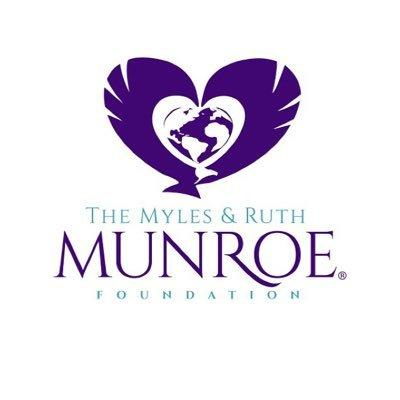 The Myles and Ruth Munroe Foundation