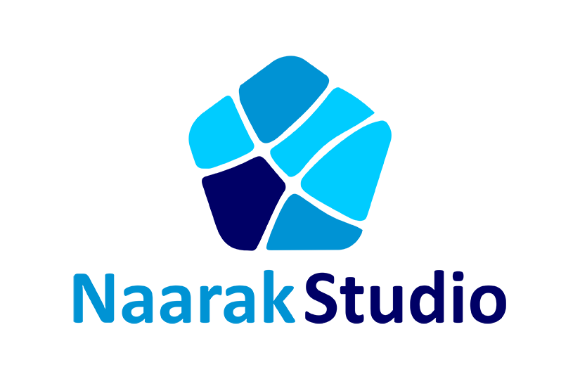 Naarak Studio