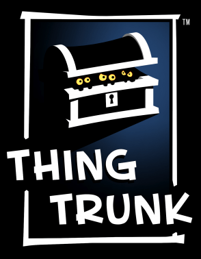 Thing Trunk