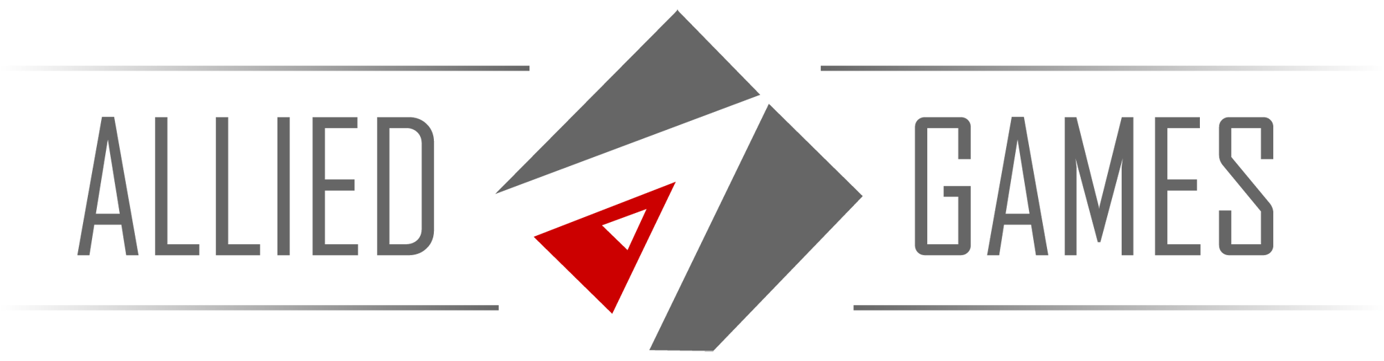 Allied Games inc.