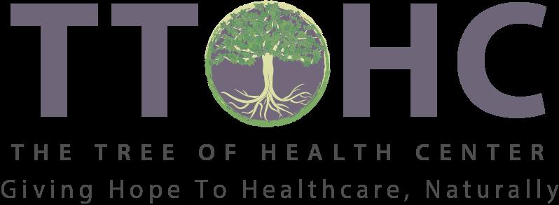 The Tree of Health Center, LLC