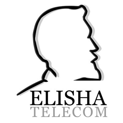 Elisha Telecom