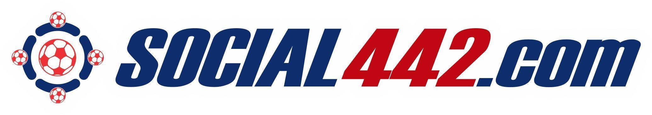 Social442.com