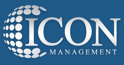 ICON Management Services, Inc.
