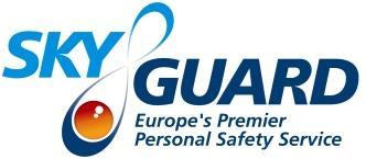 Skyguard Ltd