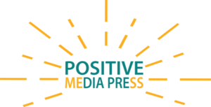 Positive Media Ventures, LLC