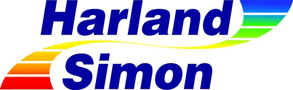 Harland Simon