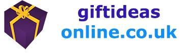 GiftIdeasOnline.co.uk