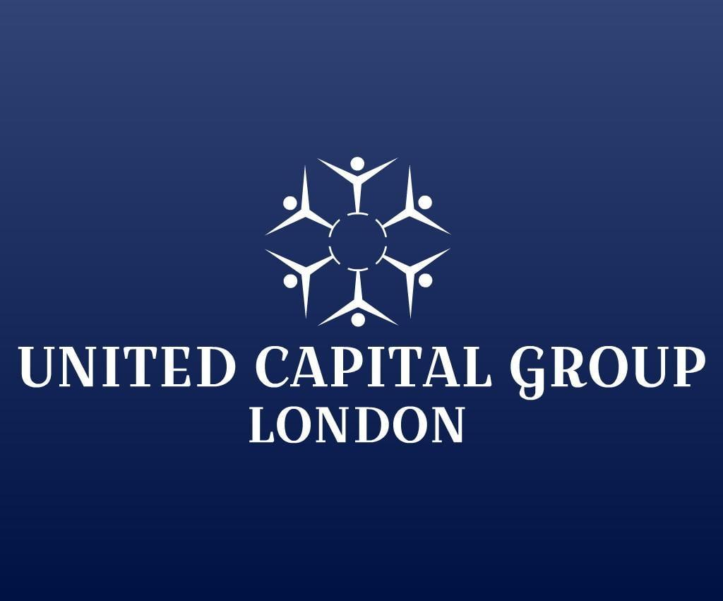 UNITED CAPITAL GROUP LTD