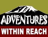 Adventures Within Reach