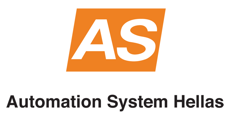 AS Automation System Hellas