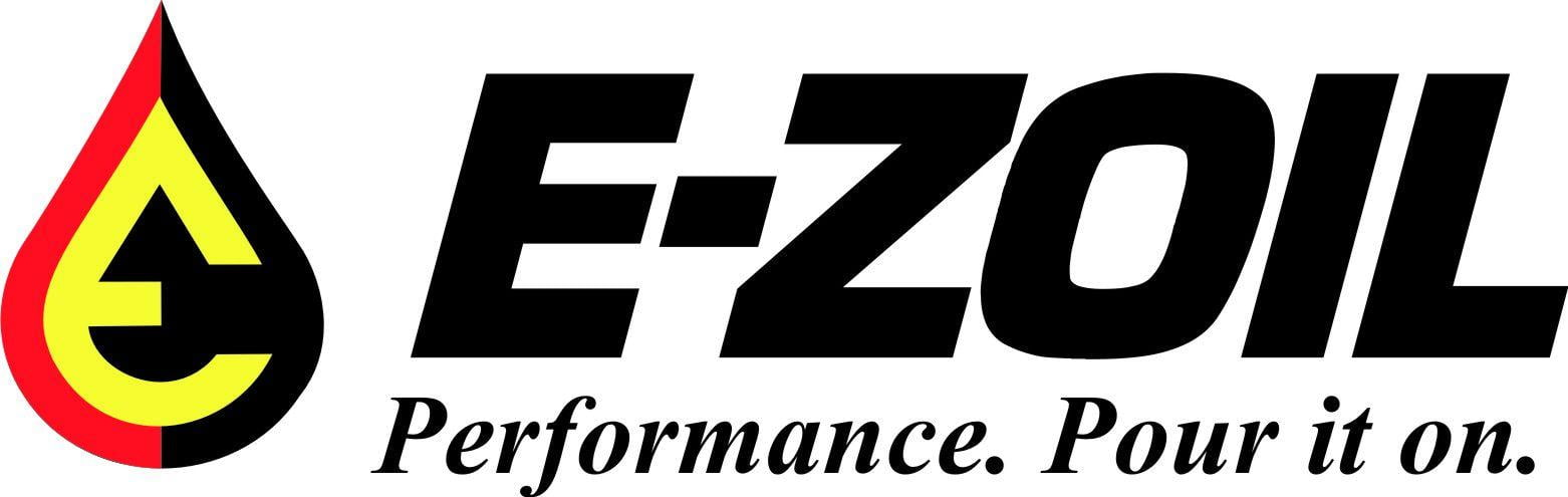 E-ZOIL Products, Inc