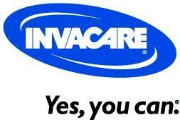 Invacare Europe