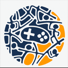 FanART Games Ltd.