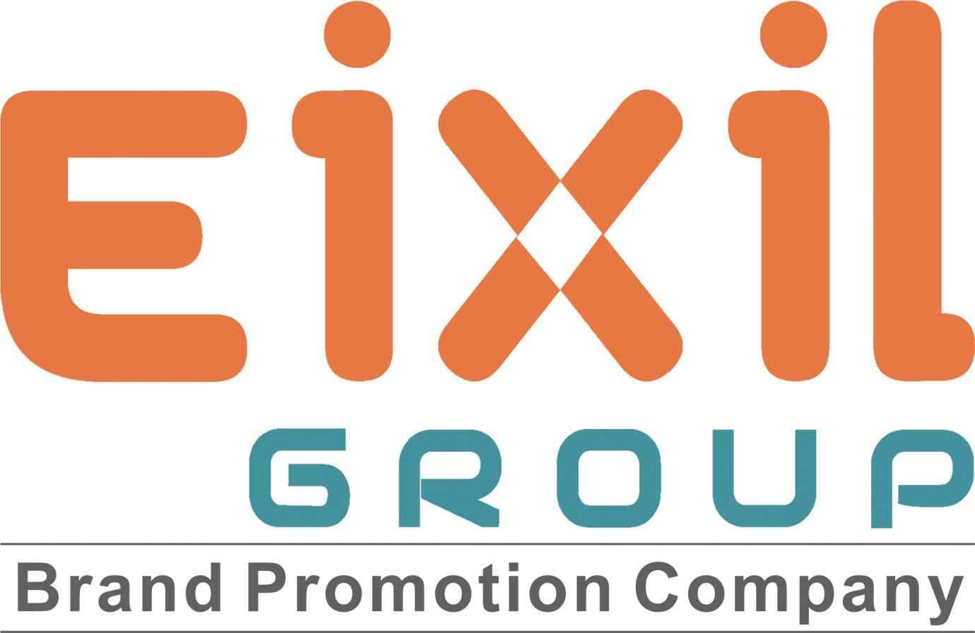 Eixil Group