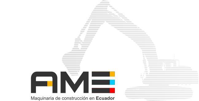 Anuncios Maquinaria Ecuador