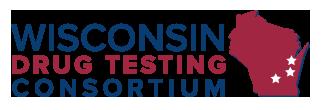 Wisconsin Drug Testing Consortium