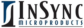 InSync Microproducts
