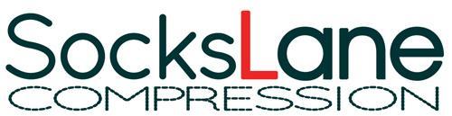 SocksLane Compression