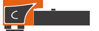CedCommerce Inc
