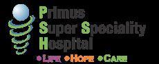 Primus Hospital