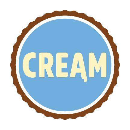 CREAM, Inc.