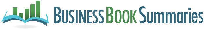Business Book Summaries