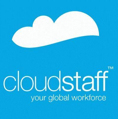 Cloudstaff Inc.