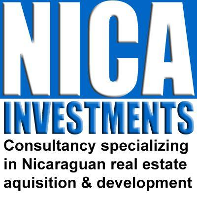 Nica Investments