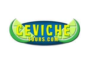 Ceviche Tours